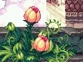 アラド戦記 花のスクリーンショット